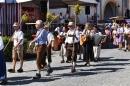 Dorffest-Rot-an-der-Rot-20180811-Bodensee-Community-SEECHAT_DE-_92_.JPG
