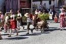 Dorffest-Rot-an-der-Rot-20180811-Bodensee-Community-SEECHAT_DE-_93_.JPG