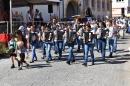 Dorffest-Rot-an-der-Rot-20180811-Bodensee-Community-SEECHAT_DE-_94_.JPG