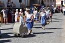 Dorffest-Rot-an-der-Rot-20180811-Bodensee-Community-SEECHAT_DE-_97_.JPG