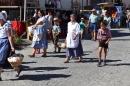 Dorffest-Rot-an-der-Rot-20180811-Bodensee-Community-SEECHAT_DE-_98_.JPG