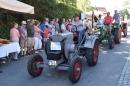 xDorffest-Rot-an-der-Rot-20180811-Bodensee-Community-SEECHAT_DE-_204_.JPG