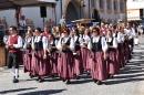 xDorffest-Rot-an-der-Rot-20180811-Bodensee-Community-SEECHAT_DE-_286_.JPG