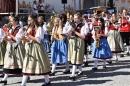 xDorffest-Rot-an-der-Rot-20180811-Bodensee-Community-SEECHAT_DE-_287_.JPG