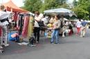 xFlohmarkt-Zuerich-2018-08-18-Bodensee-Community-SEECHAT_DE-_4_.JPG