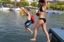 ZZZuercher-Limmatschwimmen-2018-08-18-Bodensee-Community-SEECHAT_DE-_925_.jpg