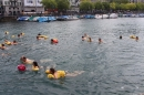 Zuercher-Limmatschwimmen-2018-08-18-Bodensee-Community-SEECHAT_DE-_101_.JPG