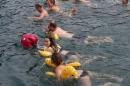 Zuercher-Limmatschwimmen-2018-08-18-Bodensee-Community-SEECHAT_DE-_102_.JPG