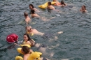 Zuercher-Limmatschwimmen-2018-08-18-Bodensee-Community-SEECHAT_DE-_103_.JPG