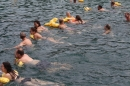 Zuercher-Limmatschwimmen-2018-08-18-Bodensee-Community-SEECHAT_DE-_104_.JPG