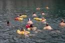 Zuercher-Limmatschwimmen-2018-08-18-Bodensee-Community-SEECHAT_DE-_107_.JPG