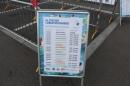 Zuercher-Limmatschwimmen-2018-08-18-Bodensee-Community-SEECHAT_DE-_10_.JPG