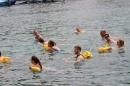 Zuercher-Limmatschwimmen-2018-08-18-Bodensee-Community-SEECHAT_DE-_111_.JPG