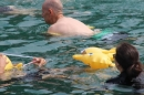 Zuercher-Limmatschwimmen-2018-08-18-Bodensee-Community-SEECHAT_DE-_114_.JPG