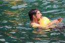 Zuercher-Limmatschwimmen-2018-08-18-Bodensee-Community-SEECHAT_DE-_115_.JPG