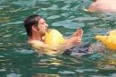 Zuercher-Limmatschwimmen-2018-08-18-Bodensee-Community-SEECHAT_DE-_116_.JPG