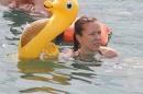 Zuercher-Limmatschwimmen-2018-08-18-Bodensee-Community-SEECHAT_DE-_117_.JPG