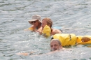 Zuercher-Limmatschwimmen-2018-08-18-Bodensee-Community-SEECHAT_DE-_119_.JPG