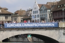 Zuercher-Limmatschwimmen-2018-08-18-Bodensee-Community-SEECHAT_DE-_121_.JPG