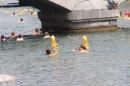 Zuercher-Limmatschwimmen-2018-08-18-Bodensee-Community-SEECHAT_DE-_122_.JPG