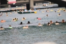 Zuercher-Limmatschwimmen-2018-08-18-Bodensee-Community-SEECHAT_DE-_123_.JPG