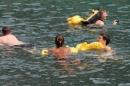 Zuercher-Limmatschwimmen-2018-08-18-Bodensee-Community-SEECHAT_DE-_124_.JPG