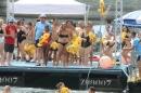 Zuercher-Limmatschwimmen-2018-08-18-Bodensee-Community-SEECHAT_DE-_125_.JPG