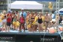 Zuercher-Limmatschwimmen-2018-08-18-Bodensee-Community-SEECHAT_DE-_126_.JPG