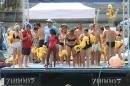 Zuercher-Limmatschwimmen-2018-08-18-Bodensee-Community-SEECHAT_DE-_127_.JPG