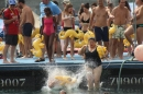 Zuercher-Limmatschwimmen-2018-08-18-Bodensee-Community-SEECHAT_DE-_130_.JPG