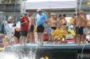 Zuercher-Limmatschwimmen-2018-08-18-Bodensee-Community-SEECHAT_DE-_131_.JPG