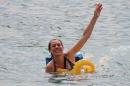 Zuercher-Limmatschwimmen-2018-08-18-Bodensee-Community-SEECHAT_DE-_133_.JPG