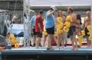 Zuercher-Limmatschwimmen-2018-08-18-Bodensee-Community-SEECHAT_DE-_135_.JPG