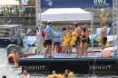 Zuercher-Limmatschwimmen-2018-08-18-Bodensee-Community-SEECHAT_DE-_136_.JPG
