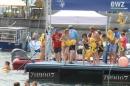 Zuercher-Limmatschwimmen-2018-08-18-Bodensee-Community-SEECHAT_DE-_137_.JPG