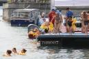 Zuercher-Limmatschwimmen-2018-08-18-Bodensee-Community-SEECHAT_DE-_138_.JPG