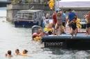 Zuercher-Limmatschwimmen-2018-08-18-Bodensee-Community-SEECHAT_DE-_139_.JPG