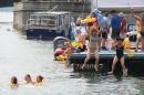 Zuercher-Limmatschwimmen-2018-08-18-Bodensee-Community-SEECHAT_DE-_140_.JPG