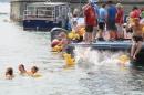 Zuercher-Limmatschwimmen-2018-08-18-Bodensee-Community-SEECHAT_DE-_141_.JPG