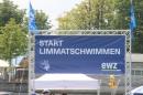 Zuercher-Limmatschwimmen-2018-08-18-Bodensee-Community-SEECHAT_DE-_142_.JPG