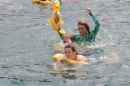 Zuercher-Limmatschwimmen-2018-08-18-Bodensee-Community-SEECHAT_DE-_144_.JPG