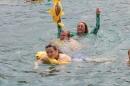 Zuercher-Limmatschwimmen-2018-08-18-Bodensee-Community-SEECHAT_DE-_145_.JPG