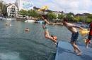 Zuercher-Limmatschwimmen-2018-08-18-Bodensee-Community-SEECHAT_DE-_514_.JPG