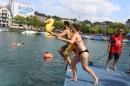 Zuercher-Limmatschwimmen-2018-08-18-Bodensee-Community-SEECHAT_DE-_520_.JPG
