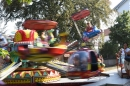 Schloss-und-Kinderfest-18-08-2018-Aulendorf-Bodensee-Community-SEECHAT_DE-_60_.jpg