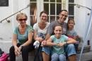xSchloss-und-Kinderfest-18-08-2018-Aulendorf-Bodensee-Community-SEECHAT_DE-_30_.jpg