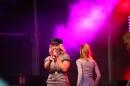 Bodensee-Ahoi-Schlagerfestival-Konstanz-2018-Bodensee-Community-SEECHAT_DE-IMG_0431.JPG