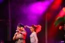 Bodensee-Ahoi-Schlagerfestival-Konstanz-2018-Bodensee-Community-SEECHAT_DE-IMG_0434.JPG