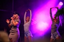 Bodensee-Ahoi-Schlagerfestival-Konstanz-2018-Bodensee-Community-SEECHAT_DE-IMG_0448.JPG