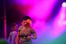 Bodensee-Ahoi-Schlagerfestival-Konstanz-2018-Bodensee-Community-SEECHAT_DE-IMG_0465.JPG